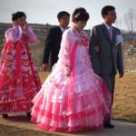 北朝鮮の脱北兵や脱北者の家族はどうなる?急増の脱北離婚とは?写真あり