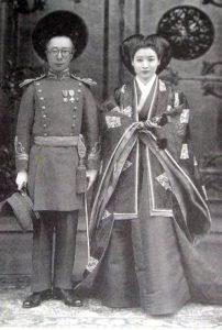 ラストエンペラー溥儀の子孫は?愛新覚羅の末裔は日本に?【爆報!フライデー】
