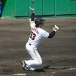 Kazunari_Sanematsu_profile