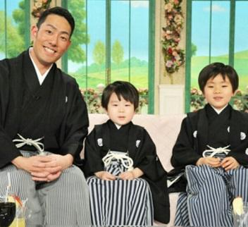 nakamura_kankurou_children
