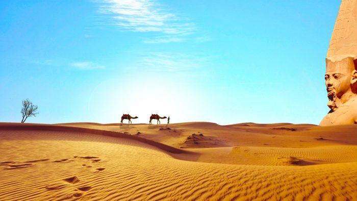 Egypt_Zahi_Hawass