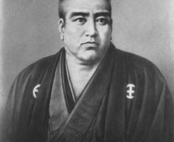 Saigo_Takamori_portrait