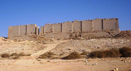 Taposiris_Magna_Osiris_Temple