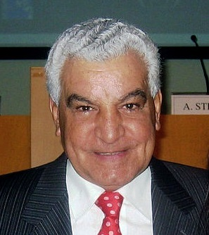 Zahi_Hawass_profile