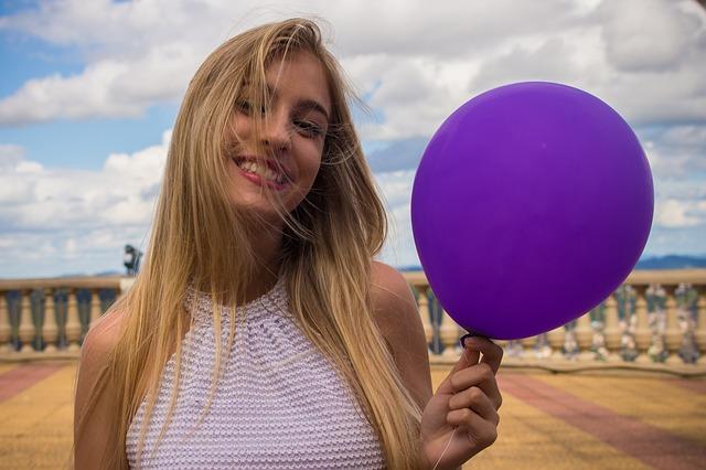 brazil_noivadocordeiro_women