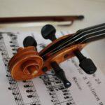 classic_music_violin