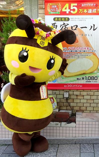 colonbian_ozawatoshifumi_profile