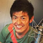 matsuyama_sanshirou_profile_radio1
