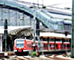 nagai_parail_train