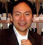 nakada_koji_wine1