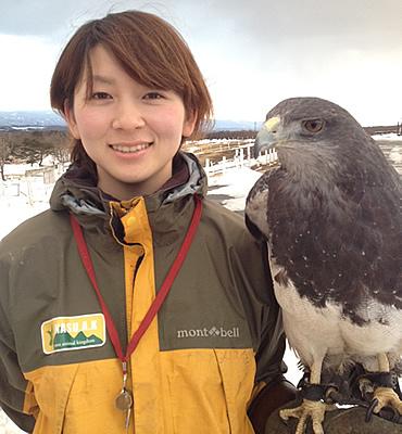 oikawa_nozomi_birdtrainer