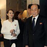 金永南(キムヨンナム)の年齢や経歴!北朝鮮の金正恩政権での序列は?日本語実力も気になる!