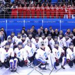 korea_pyongchang_icehockey