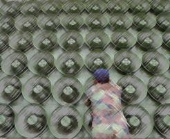 northkorea-southkorea-speaker
