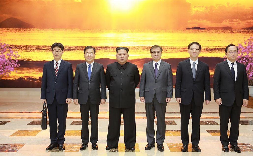 kimjonun_northkorea_southkorea