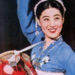koyounghee_profile_northkorea01