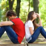 別れた方がいい彼氏の特徴や言動4つと診断方法&占い