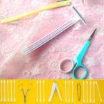 眉毛を整える道具&コスメのおすすめ一覧と使い方